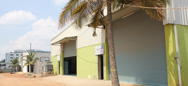 Welcome to Bilva Moulds Technologies Pvt Ltd